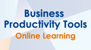 Business Productivity Tools